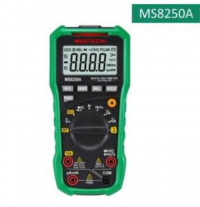 MS8250A (Copy)