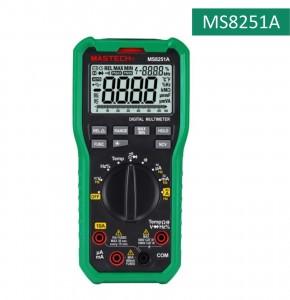 MS8251A (Copy)