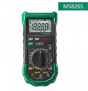 MS8265 (Copy)