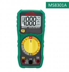 MS8301A (Copy)