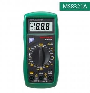 MS8321A (Copy)