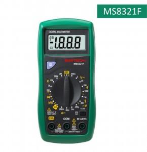 MS8321F (Copy)