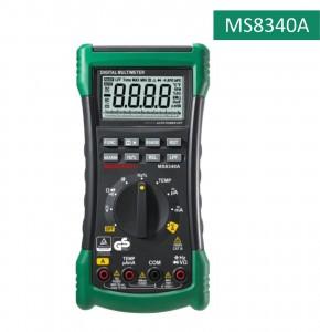 MS8340A (Copy)