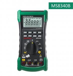 MS8340B (Copy)
