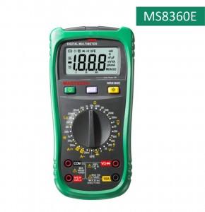 MS8360E (Copy)