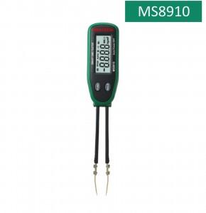 MS8910 (Copy)