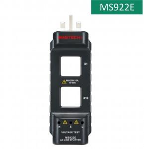 MS922E (Copy)