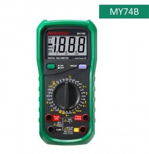 MY74B (Copy)