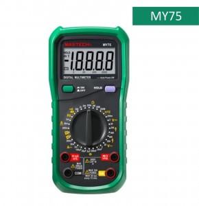 MY75 (Copy)