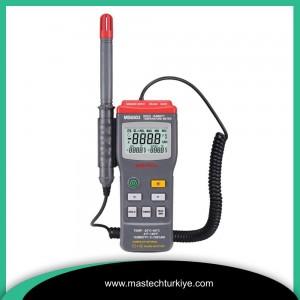 Digital_Thermo_Hygrometer_MS6503