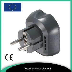 Socket_Tester_MS6860B_C_D_E