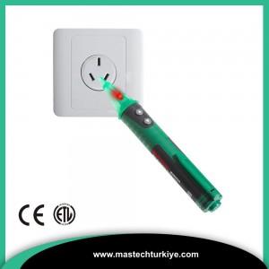 12_1000V_AC_Voltage_Detector_MS8902A-1